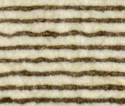 """Close-up of """"Der Handschue"""""""