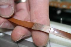 Band-Aid Tape
