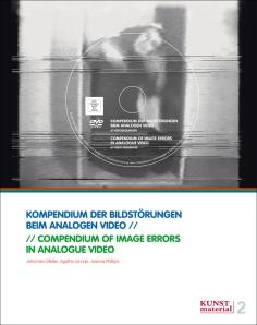 UmschlagKompendiumStrichcode040113.indd